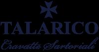 Talarico