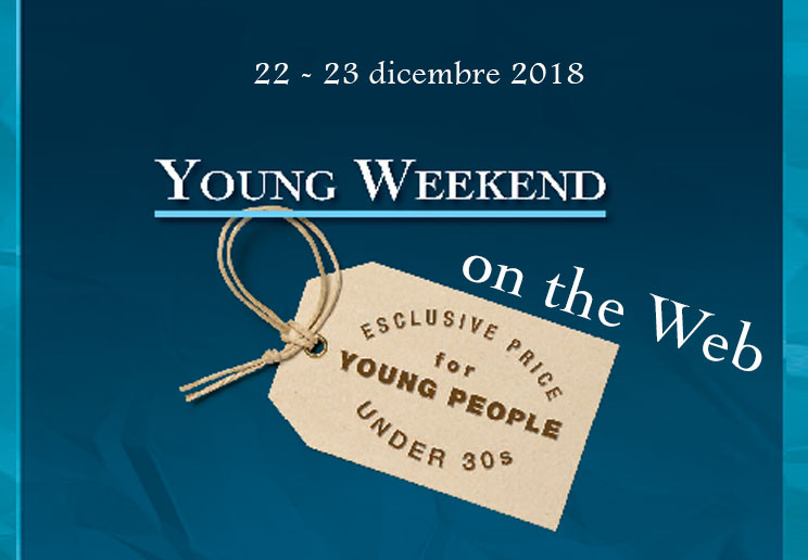 Talarico Cravatte Young Weekend